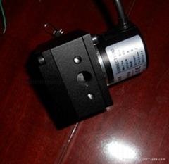 光宇拉线编码器LEC150-10-05-100-24c