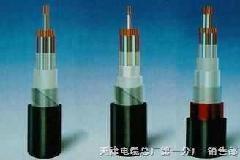 供應射頻電纜