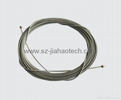 Roland steel wire made in China for FJ540/600/700