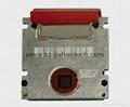 XAAR 128/40 print head