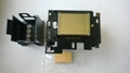 Epson DX7 Mutoh 1638 original print head