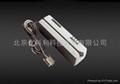 高抗磁读写器(123轨、2750OE、USB)