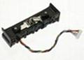 双磁道解码芯片(BS720Q /QFN 16)