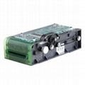 电动磁卡阅读器(ACT-A6-S)