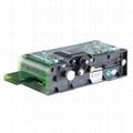 自动磁卡读写器(ACT-A6-L)
