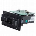 自动锁卡IC卡读写器(ACT-C1)