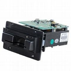 自動鎖卡IC卡讀寫器(ACT-C1)