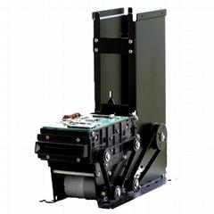 電動發卡機(ACT-F3-1000)