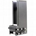 自动售卡机(ACT-F1-9000)