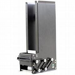 Vending machine (ACT-F1-9000)