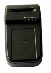 T10型多合一IC卡讀寫器