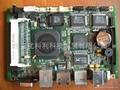 嵌入式终端主板