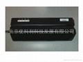 MSR206 Swipe Magnetic Card Hi-Co Reader