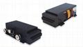 Eletric Card Reader TTCE-M100