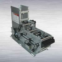 Automatic Card Dispenser TTCE-D1000
