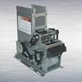 自动发卡机TTCE-D2000