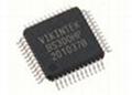 磁卡解码芯片(BS300HP/LQFP48)
