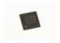 磁卡解码芯片(BS300HQ/QFN32)
