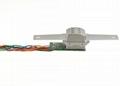 TTL电平阅读器(minI,MH300-AK)