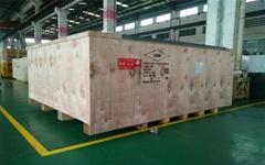 广州木箱包装公司