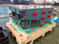 深圳观澜木箱包装厂家