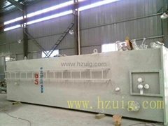 Air Separation Plant -Oxygen plant-Oxygen Gas Plant