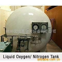 深冷空分制氧設備 3