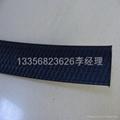 玻纤塑料复合拉筋带 2