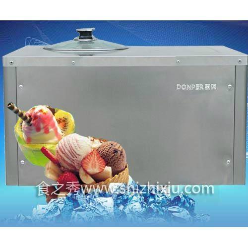 东贝冰淇淋机 2