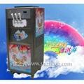 彩虹冰淇淋机 2