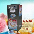 彩虹冰淇淋机 3