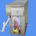 冰激凌机器