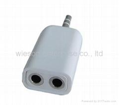 WE-IP-035