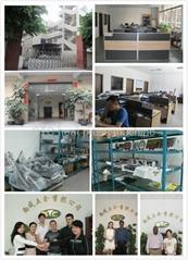 Dongguan STC Machinery Equipment Co.,Ltd