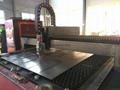 激光切割机组装 定制