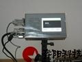 在线式触摸屏高解像喷码机 3
