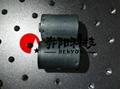 平面臺式打標機,氣動打標機,標牌打標機 5