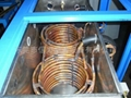 5HP水冷冷水机 2