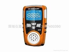 氨氣(NH3)檢測儀(手持)