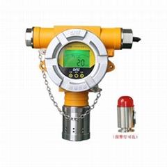 GRI-9106-E-H2S硫化氫氣體監測儀