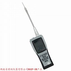 WASP-XM-E-O2氧气检测仪(国瑞仪器)