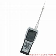 國瑞儀器WASP-XM-E-NO2二氧化氮氣體檢測儀