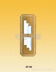 電梯配件  方向燈