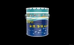 金剛罩JGZ環保內牆乳膠漆系列產品