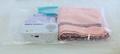 O3 Ion Ionizer Air Purifier Cleaner Auto Freshener Deodorizer Power Bank  4