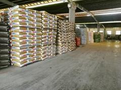 plastic slip sheet factory