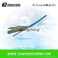 1X1.5-400 450/750V PVC fiber mica