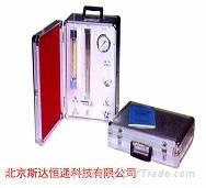 AJ1自动苏生器校验仪