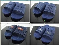 2012新款拖鞋