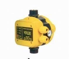 EPC-3水泵自動控制器